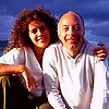 Ed y Deb Shapiro